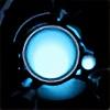 ghostever's avatar