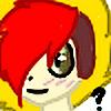 GhostexUnicorn's avatar