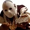 ghostface10's avatar