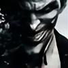 ghostface11's avatar