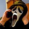 GhostfaceCosplay's avatar