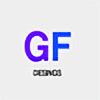 GhostFaceDesings's avatar