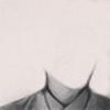 ghostfacer's avatar