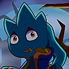 GhostFalcon642's avatar