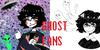 GHOSTFans's avatar