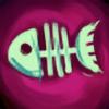 ghostfiish's avatar