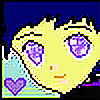 ghostfinder's avatar