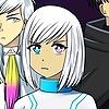 Ghostfinder101's avatar