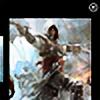 Ghostfinder1617's avatar