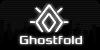 Ghostfold's avatar