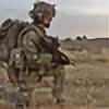 GhostForce1911's avatar