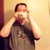 ghostfritz's avatar