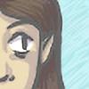 ghostfrogaradia's avatar