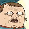 ghostfunt's avatar