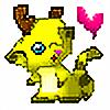 Ghostfur's avatar