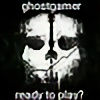 ghostgamer001's avatar