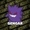 GhostGengarYt's avatar