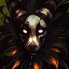 Ghostgirl19's avatar