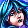 GhoStGirl606's avatar