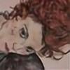 ghostgirl96's avatar