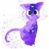 ghostgirlbon's avatar