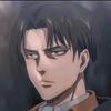 ghostgirlgotscared's avatar