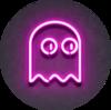 GhostgirlLOL101's avatar