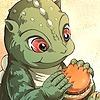 GhostGojira2001's avatar