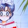 ghostgossip's avatar