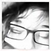 ghostgray's avatar