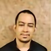 GhostH0002's avatar