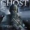 ghostH141's avatar