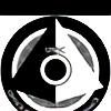GhostHayabusa's avatar