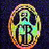 ghosthead8503's avatar