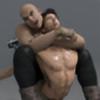 Ghostheat60's avatar