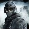 Ghosthegod's avatar