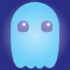 ghosthippie's avatar