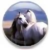 GhostHorseStudio's avatar