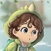 ghosthshishigami's avatar