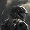 GhostHuckebein's avatar