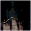 Ghosthunterwa's avatar