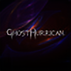 Ghosthurrican's avatar