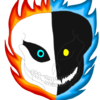 GhostHybrid94's avatar