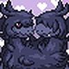 GhostiARPG's avatar