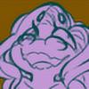 Ghostie-Goo's avatar