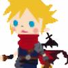 ghostie-tan's avatar