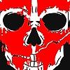 GhostieCROChannel's avatar