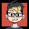GhostiestGhost's avatar