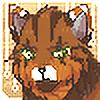 ghostietheghost10's avatar