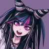ghostiewaifu's avatar